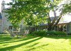 Le-Berceul-Duault-Annie-et-Rene-La-Richardais-jardin