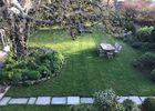 Le-Berceul-Duault-La-Richardais-Jardin-Soleil
