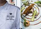 Le-Pourquoi-Pas-Dinard--chef-et-plats