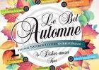 Le-bel-automne-800-Tourinsoft-5