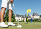 Les Ormes Golf & Resort