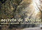 Les secrets de Brecilien-1