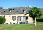 Location - Métairie des Clos de Broons - Saint-Suliac