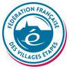 Logo_bédée_village_etape
