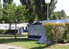 Camping le Thar-Cor