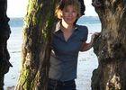 Alexandra Durand guide conférencière Saint-Malo