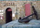 Musée d'Histoire de la Ville de Saint-Malo