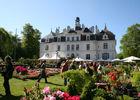 Parc de la Briantais- Saint-Malo - ©Saint-Malo Tourisme