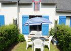 Pelouse - Cyprès 90 Mitteaux-Martin - Saint-Malo