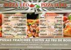 Pizza-Ludo-3