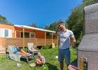 Camping Yelloh! Village Port de Plaisance