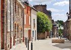 Rue-de-la-Saulnerie-Montfort