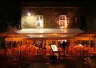Restaurant le Lion d'Or Saint-Malo