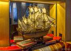 Restaurant La Caravelle Saint-Malo