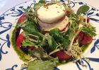 Restaurant-Le-Relais-de-Lodonnec-Loctudy-Pays-Bigouden-Sud-2