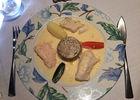 Restaurant-Le-Relais-de-Lodonnec-Loctudy-Pays-Bigouden-Sud-4