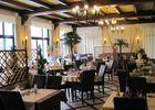 Restaurant du Château