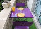 Résidence La Hoguette - location Roc Malo