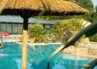 Saint-Lunaire-Camping-Longchamp-piscine