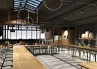 L'Atelier de la Crêpe Saint-Malo