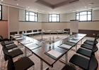 Salle de séminaires Jacques Cartier