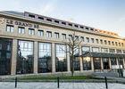 Hôtel Le Grand Bé