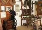 Tinteniac-Musee-de-l-Outil-et-des-Metiers-2