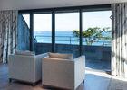 Trotel Immobilier - Standing Rentals & Concierge services - Saint-Malo