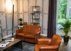 VILLASTRAPHAEL.salon-chambres-hotes-saint-malo-1