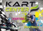 Kart Center