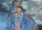 marie-pierre-lucas--exposition--1-