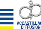 accastillagediffusio--098031500-0920-21032016