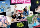 Escape Game - babysitting - Ploërmel - Brocéliande