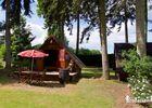 cabane-pionnier-St-Malo-de-Beignon-Destination-Broceliande