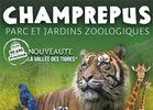 champrepus-2017