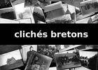 cliches-bretons-au-musee-de-Saint-Brieuc-2