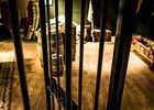Breizh Escape Dinard - Escape Game