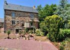 cote-jardin---maison-des-legendes-paimpont---3-7