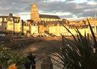 église Sainte-Croix - Saint-Malo - ©ALamoureux