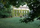 La Haute Flourie - Chambre d'hôtes -  Saint-Malo