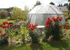 jardin-mandala-la-claie-des-landes