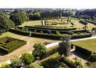 jardinsbroceliande_breal_thomascrabot