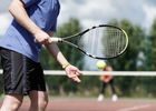 les_ormes_tennis_004 - copie