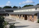 les ormes Centre Equestre