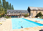 les_ormes_Piscine_ClubHouse - copie