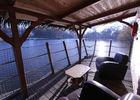 les_ormes_cabane_Natureo_terrasse