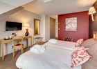 les_ormes_hotel_016