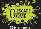 Escape Game - Ploërmel - Brocéliande
