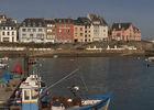 quai du grand port (14)