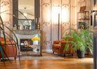 salon2-villa-st-raphael-chambre-d-hote-st-malo